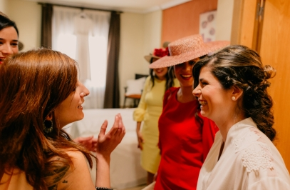 02 - Fotografo-de-bodas-el-mirador-de-la-mancha (19)