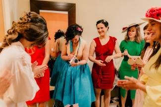 02 - Fotografo-de-bodas-el-mirador-de-la-mancha (20)