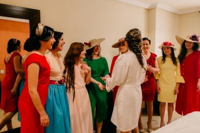 02 - Fotografo-de-bodas-el-mirador-de-la-mancha (22)