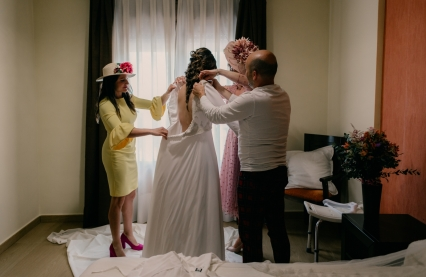 02 - Fotografo-de-bodas-el-mirador-de-la-mancha (23)