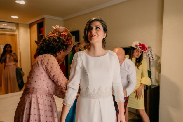 02 - Fotografo-de-bodas-el-mirador-de-la-mancha (24)