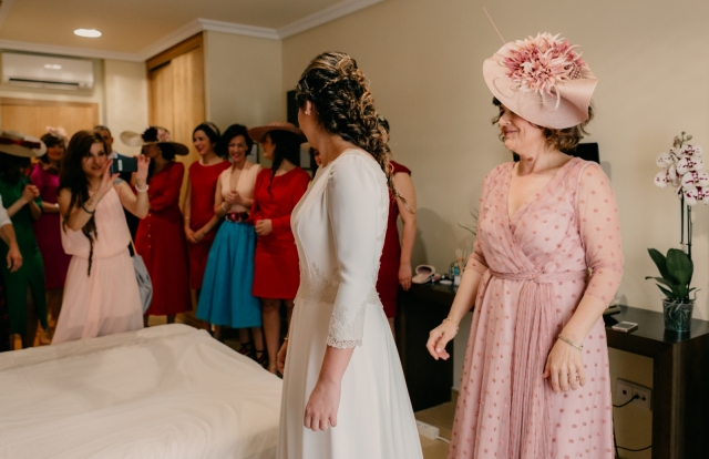 02 - Fotografo-de-bodas-el-mirador-de-la-mancha (26)