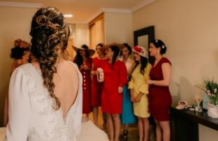 02 - Fotografo-de-bodas-el-mirador-de-la-mancha (27)