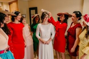 02 - Fotografo-de-bodas-el-mirador-de-la-mancha (29)