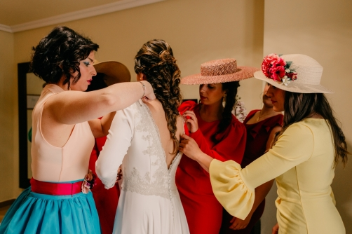 02 - Fotografo-de-bodas-el-mirador-de-la-mancha (31)