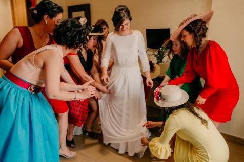 02 - Fotografo-de-bodas-el-mirador-de-la-mancha (36)