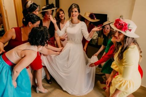 02 - Fotografo-de-bodas-el-mirador-de-la-mancha (37)