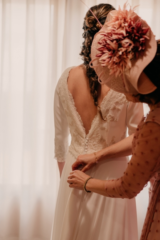 02 - Fotografo-de-bodas-el-mirador-de-la-mancha (6)