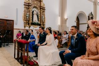 03 - Fotografo-de-bodas-el-mirador-de-la-mancha (101)