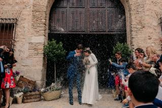 03 - Fotografo-de-bodas-el-mirador-de-la-mancha (102)