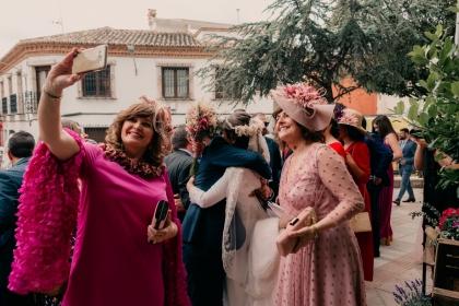 03 - Fotografo-de-bodas-el-mirador-de-la-mancha (108)