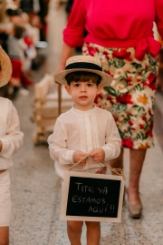 03 - Fotografo-de-bodas-el-mirador-de-la-mancha (11)