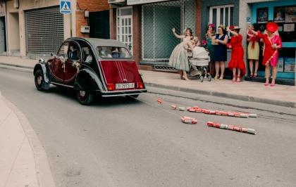 03 - Fotografo-de-bodas-el-mirador-de-la-mancha (111)