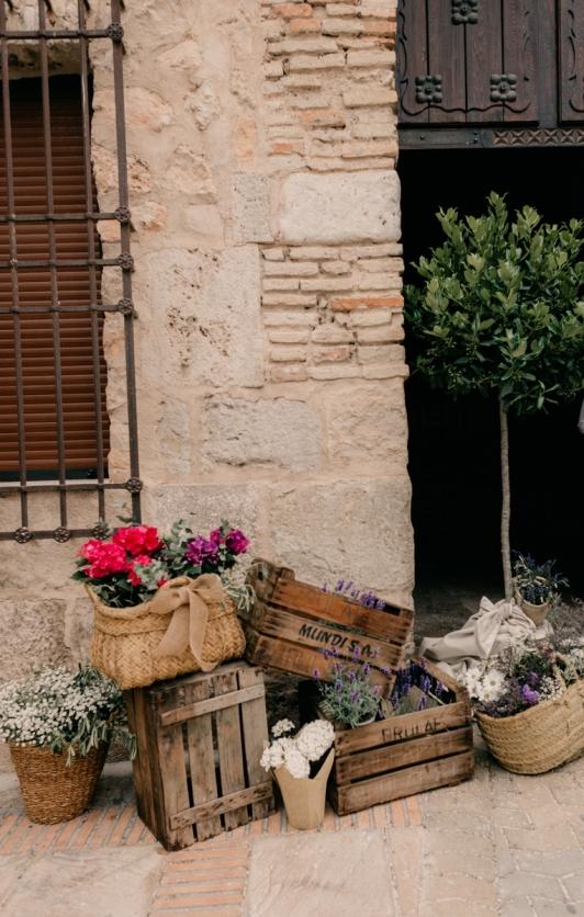 03 - Fotografo-de-bodas-el-mirador-de-la-mancha (113)