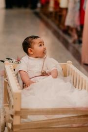 03 - Fotografo-de-bodas-el-mirador-de-la-mancha (12)
