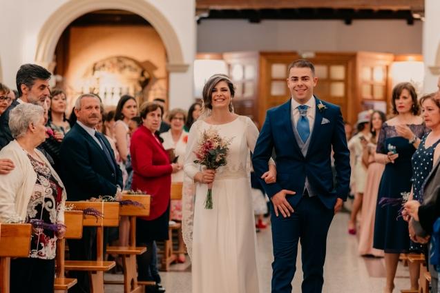 03 - Fotografo-de-bodas-el-mirador-de-la-mancha (14)