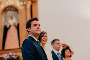 03 - Fotografo-de-bodas-el-mirador-de-la-mancha (17)
