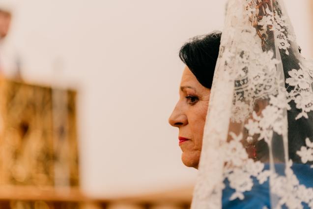 03 - Fotografo-de-bodas-el-mirador-de-la-mancha (19)