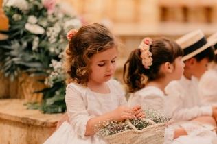 03 - Fotografo-de-bodas-el-mirador-de-la-mancha (20)