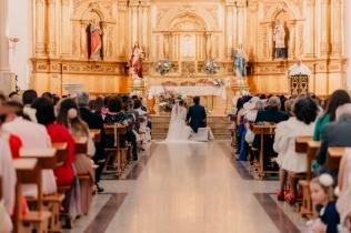 03 - Fotografo-de-bodas-el-mirador-de-la-mancha (22)