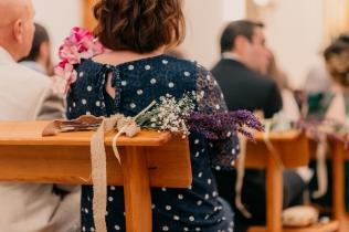 03 - Fotografo-de-bodas-el-mirador-de-la-mancha (23)