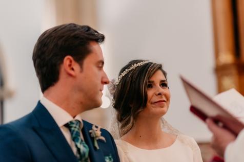 03 - Fotografo-de-bodas-el-mirador-de-la-mancha (29)