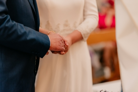 03 - Fotografo-de-bodas-el-mirador-de-la-mancha (30)