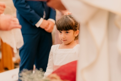 03 - Fotografo-de-bodas-el-mirador-de-la-mancha (33)