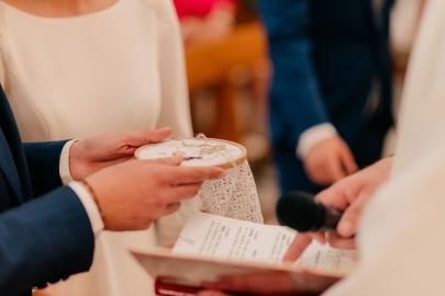 03 - Fotografo-de-bodas-el-mirador-de-la-mancha (34)