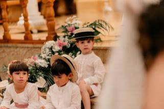 03 - Fotografo-de-bodas-el-mirador-de-la-mancha (39)