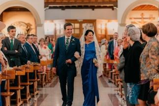 03 - Fotografo-de-bodas-el-mirador-de-la-mancha (4)