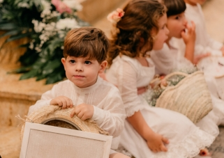 03 - Fotografo-de-bodas-el-mirador-de-la-mancha (40)
