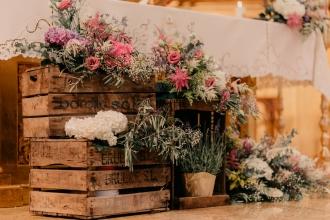 03 - Fotografo-de-bodas-el-mirador-de-la-mancha (43)