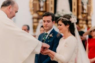 03 - Fotografo-de-bodas-el-mirador-de-la-mancha (44)