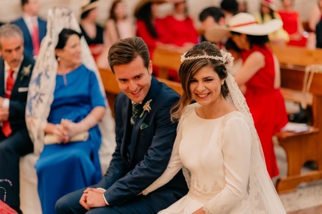03 - Fotografo-de-bodas-el-mirador-de-la-mancha (45)