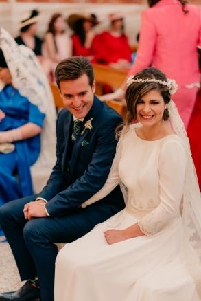 03 - Fotografo-de-bodas-el-mirador-de-la-mancha (46)