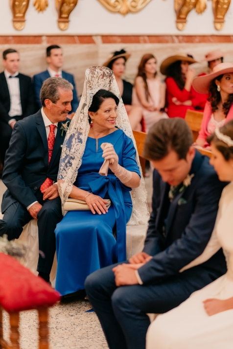 03 - Fotografo-de-bodas-el-mirador-de-la-mancha (48)