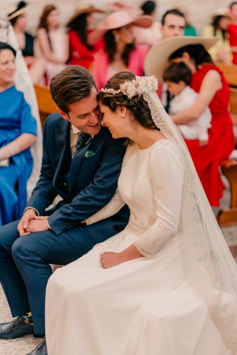 03 - Fotografo-de-bodas-el-mirador-de-la-mancha (49)