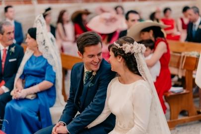 03 - Fotografo-de-bodas-el-mirador-de-la-mancha (50)
