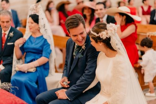 03 - Fotografo-de-bodas-el-mirador-de-la-mancha (51)