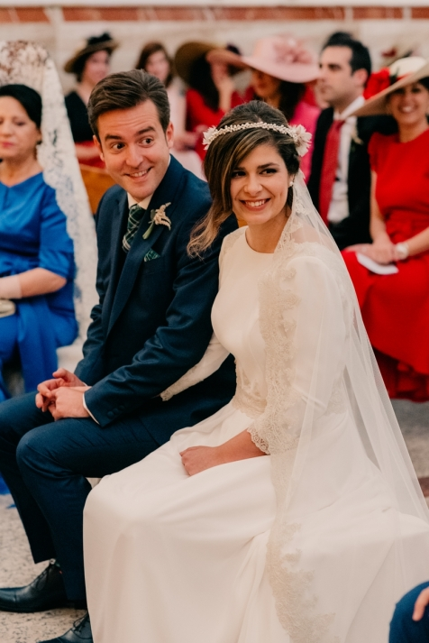 03 - Fotografo-de-bodas-el-mirador-de-la-mancha (52)