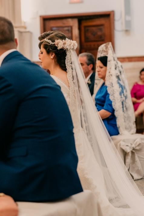 03 - Fotografo-de-bodas-el-mirador-de-la-mancha (56)