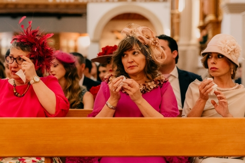03 - Fotografo-de-bodas-el-mirador-de-la-mancha (57)