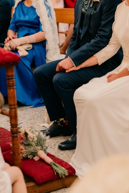 03 - Fotografo-de-bodas-el-mirador-de-la-mancha (59)