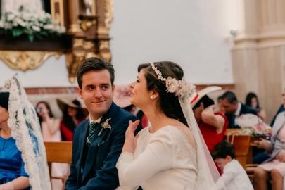 03 - Fotografo-de-bodas-el-mirador-de-la-mancha (60)