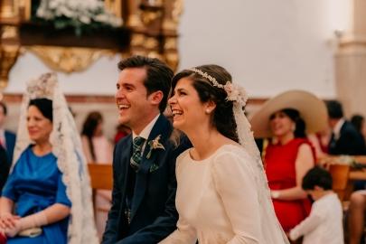 03 - Fotografo-de-bodas-el-mirador-de-la-mancha (63)