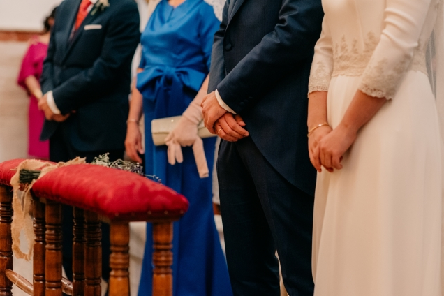 03 - Fotografo-de-bodas-el-mirador-de-la-mancha (65)