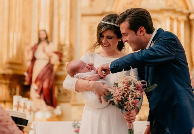 03 - Fotografo-de-bodas-el-mirador-de-la-mancha (66)