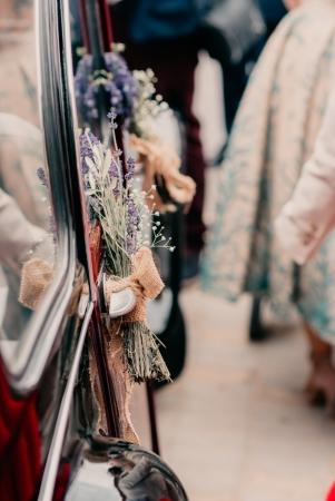 03 - Fotografo-de-bodas-el-mirador-de-la-mancha (68)