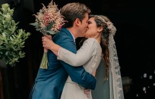 03 - Fotografo-de-bodas-el-mirador-de-la-mancha (71)